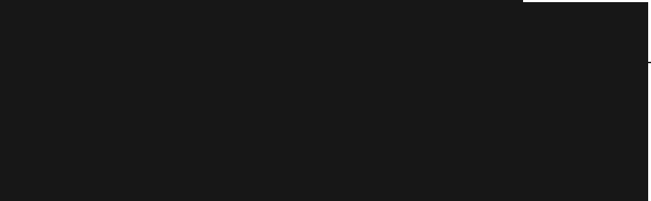 Типовой этаж 3-9. Секция 1-2.