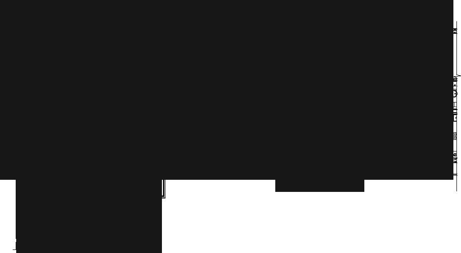 Типовой этаж 3-9. Секция 3