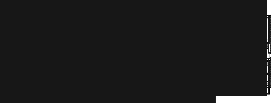 Типовой этаж 2. Секция 4
